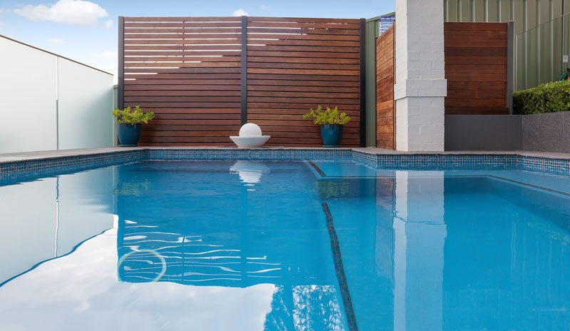 Inground swimming pools blue haven pools - How to use muriatic acid in swimming pools ...