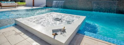 5 things to consider before installing a pool
