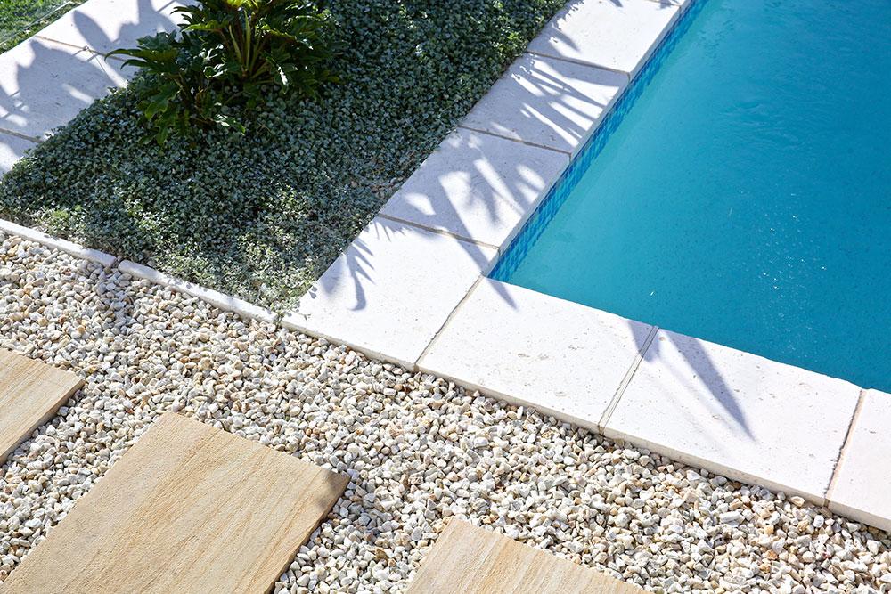 Pools and spas in Lansvale Showroom