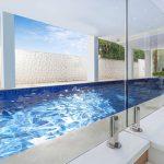 Pool and Spa in Hurstville Grove