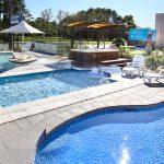 Lap Pool In Lansvale-5