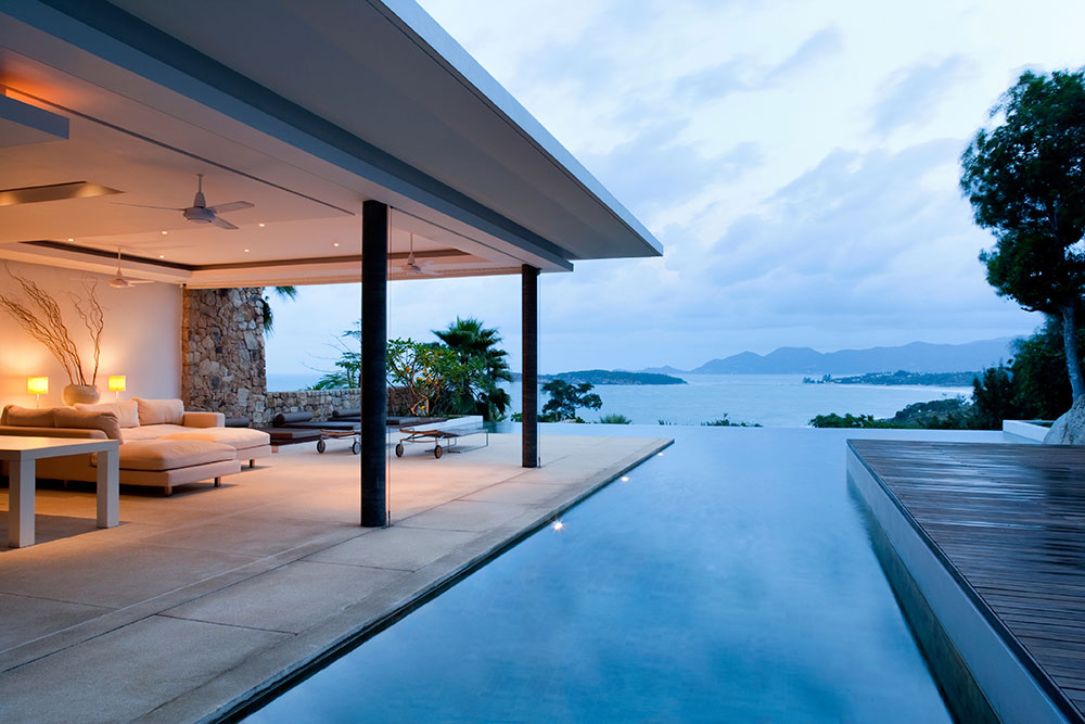 Swimming Pool Designs Inspiration - 82