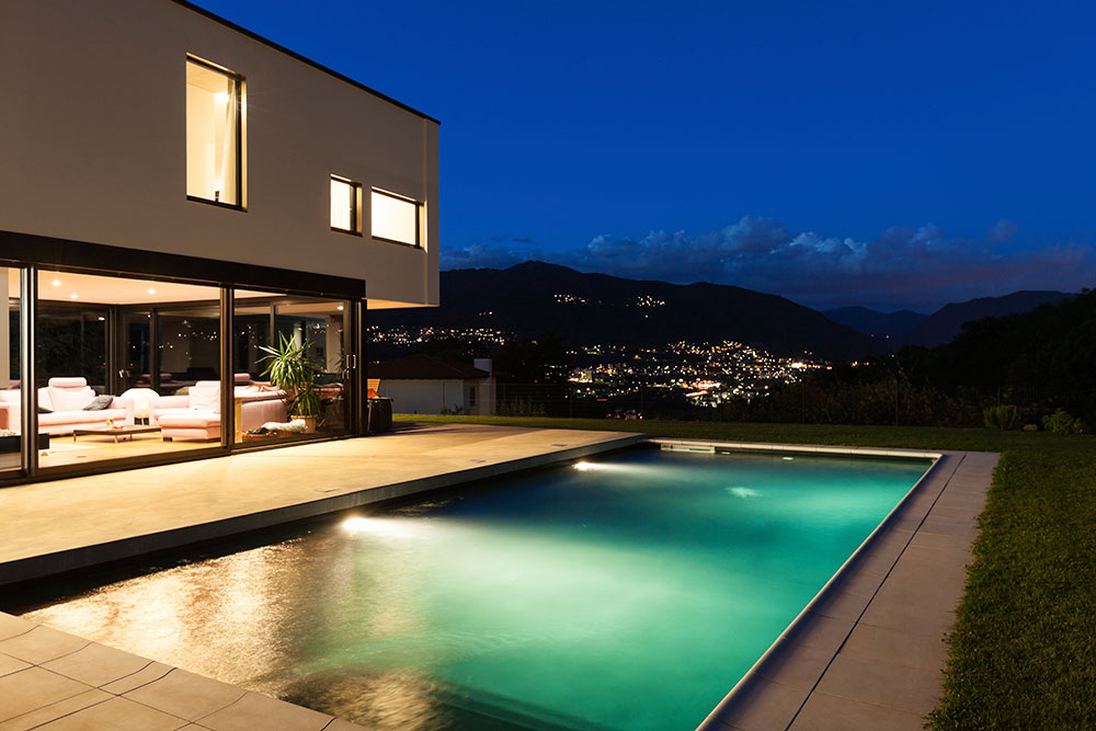 Swimming Pool Designs Inspiration - 83