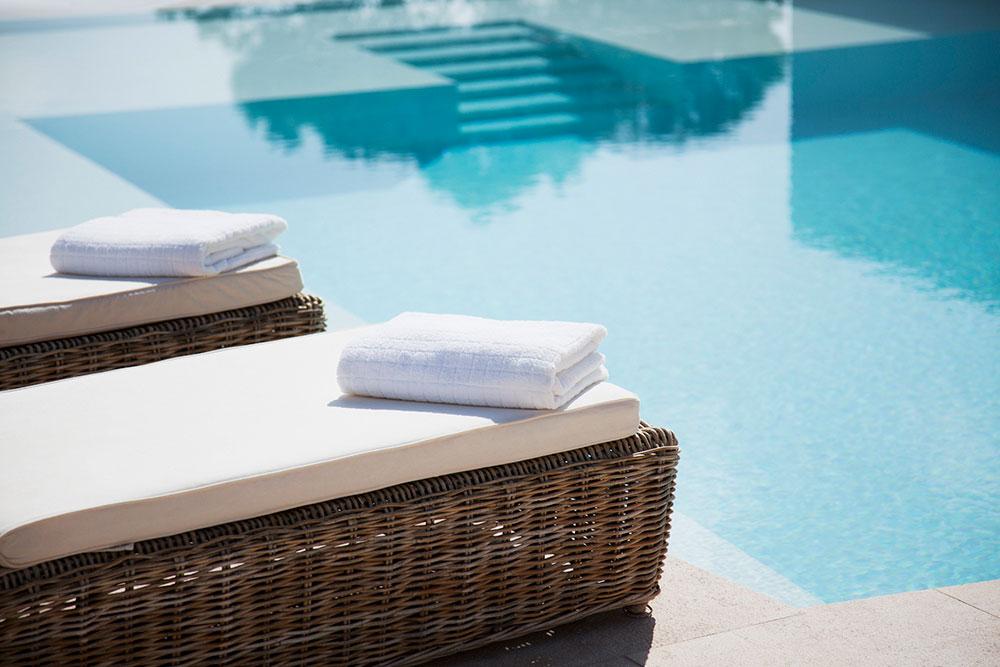 Swimming Pool Designs Inspiration - 51