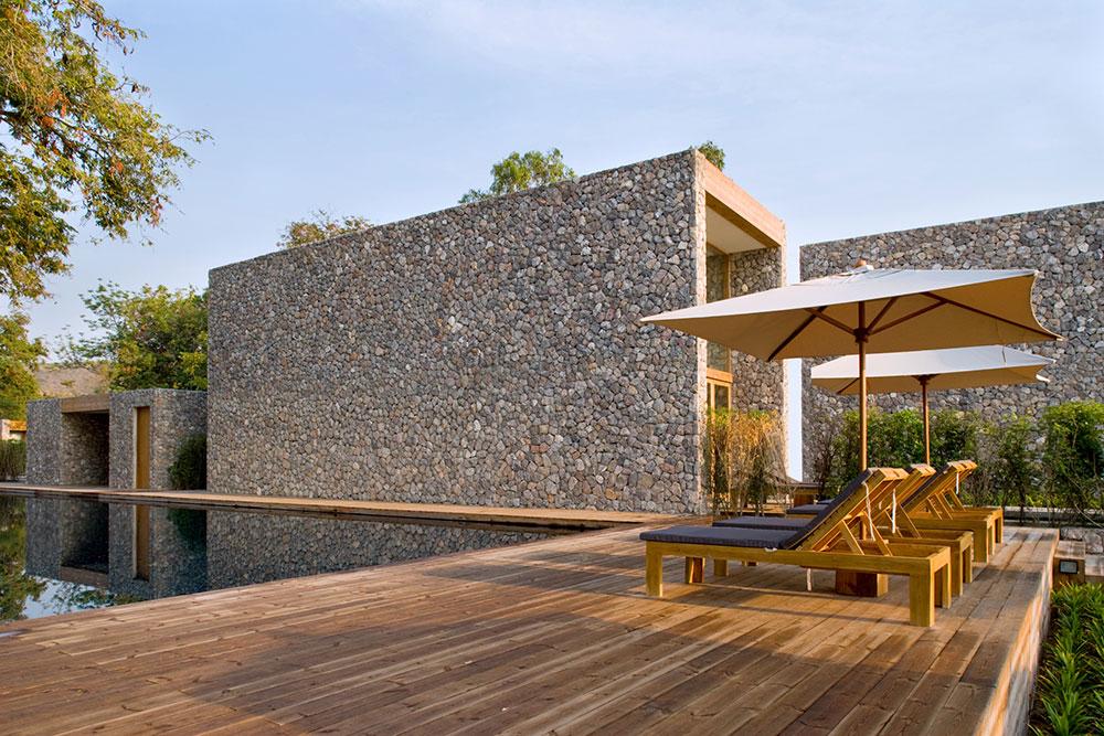 Swimming Pool Designs Inspiration - 52