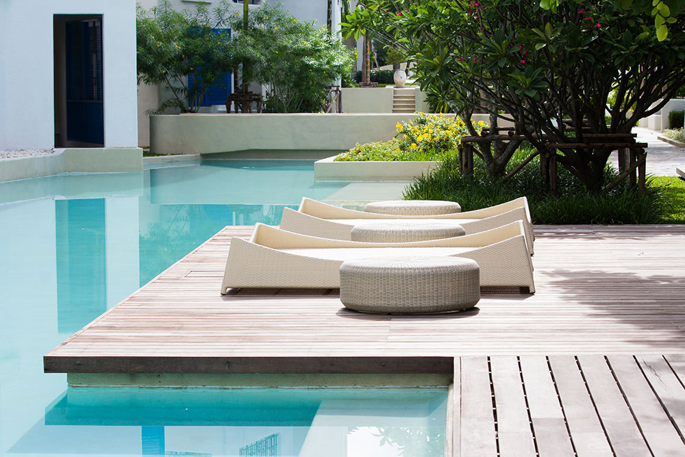 Swimming Pool Designs Inspiration - 53