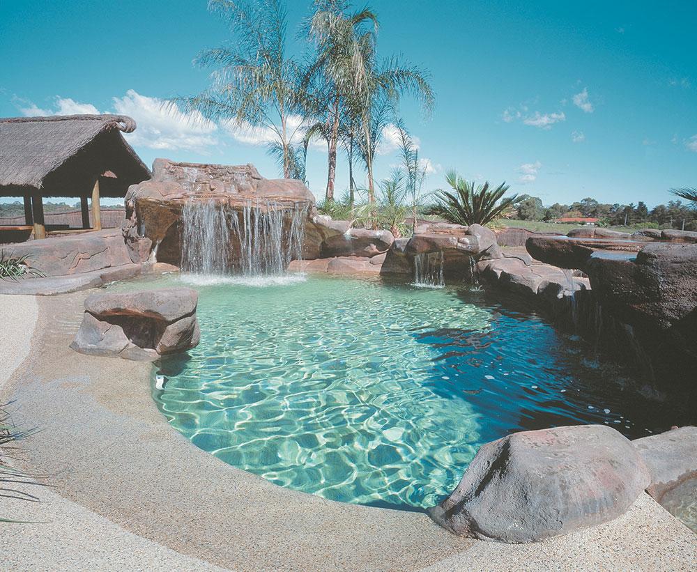 Swimming Pool Designs Inspiration - 74