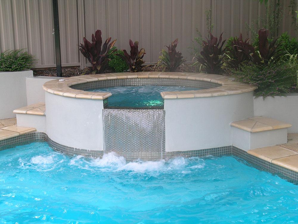 Swimming Pool Designs Inspiration - 64