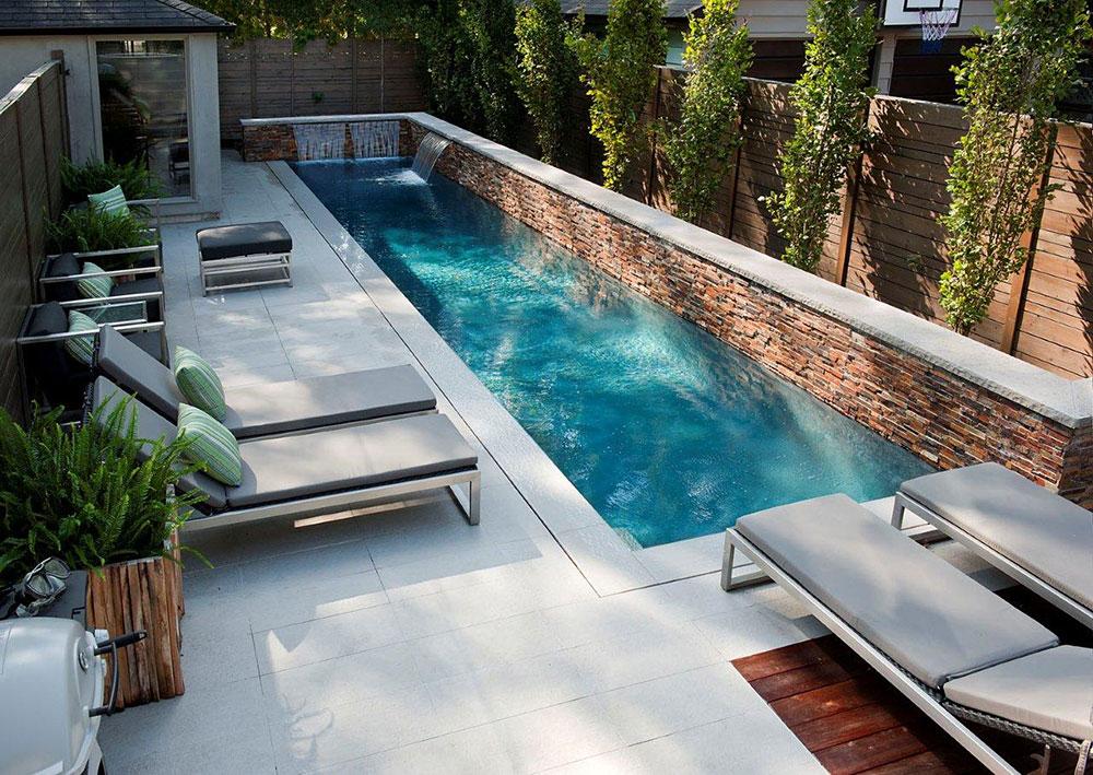 Swimming Pool Designs Inspiration - 85