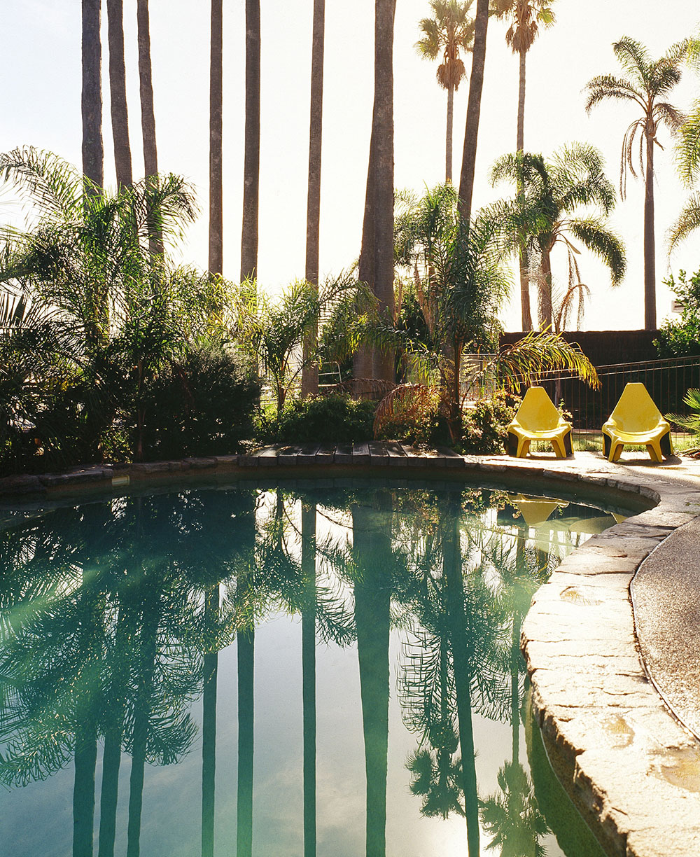 Swimming Pool Designs Inspiration - 76