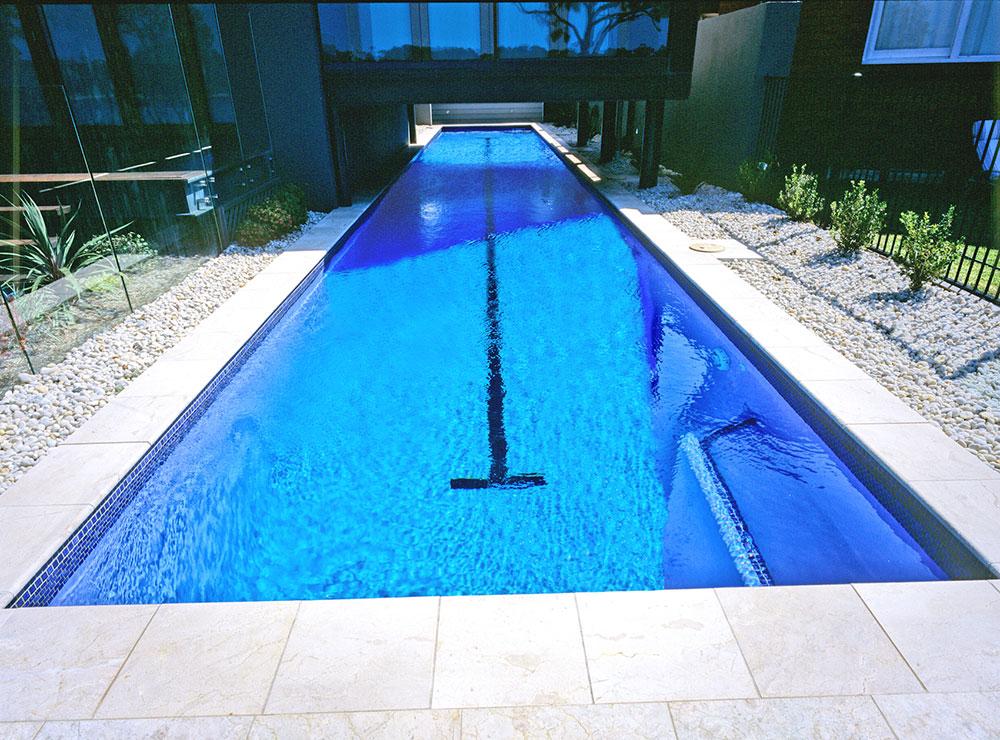 Swimming Pool Designs Inspiration - 86