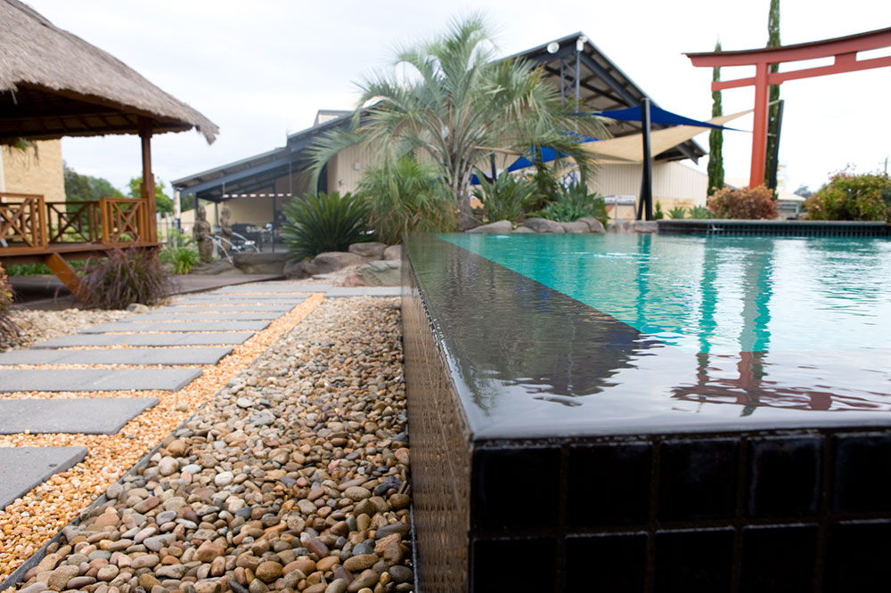 Swimming Pool Designs Inspiration - 123