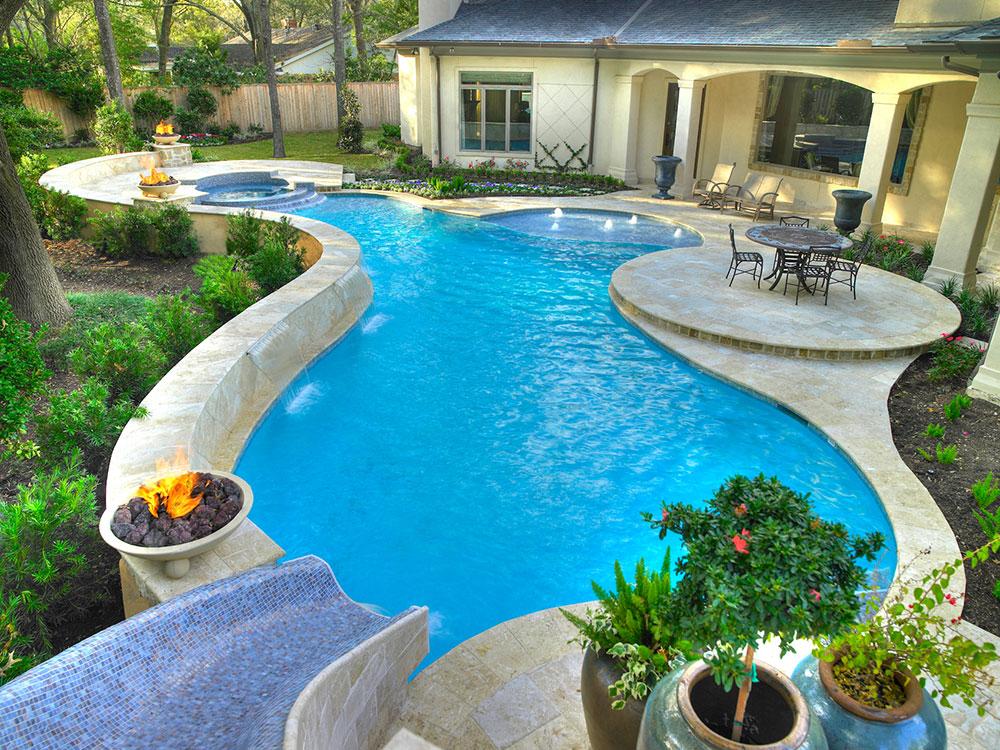 Swimming Pool Designs Inspiration - 78