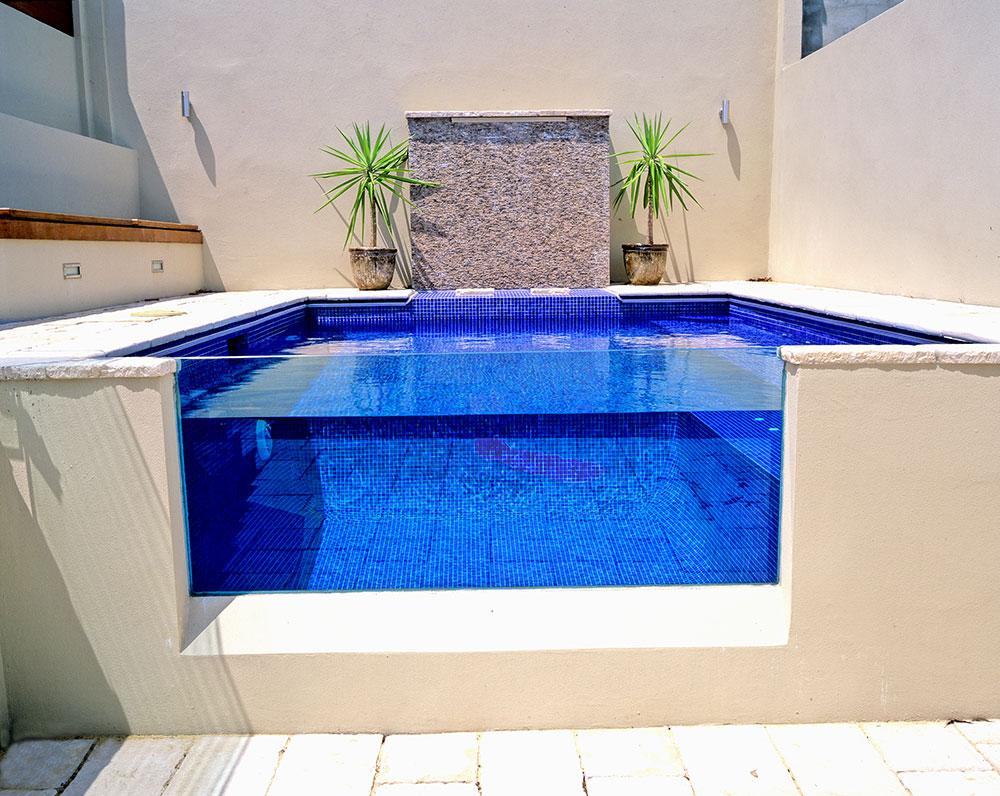 Swimming Pool Designs Inspiration - 112