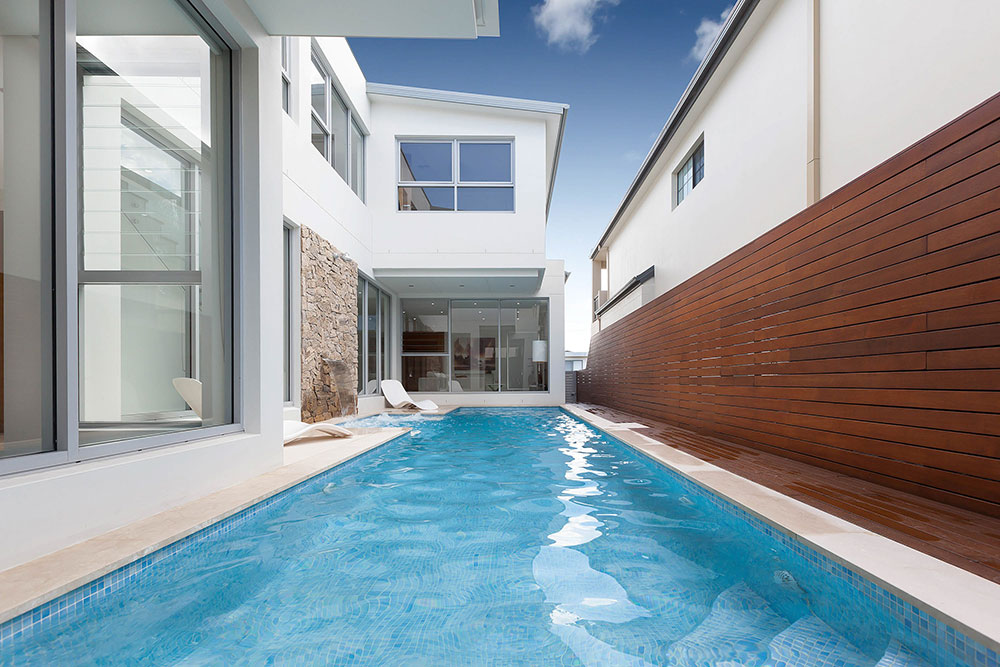 Swimming Pool Designs Inspiration - 87