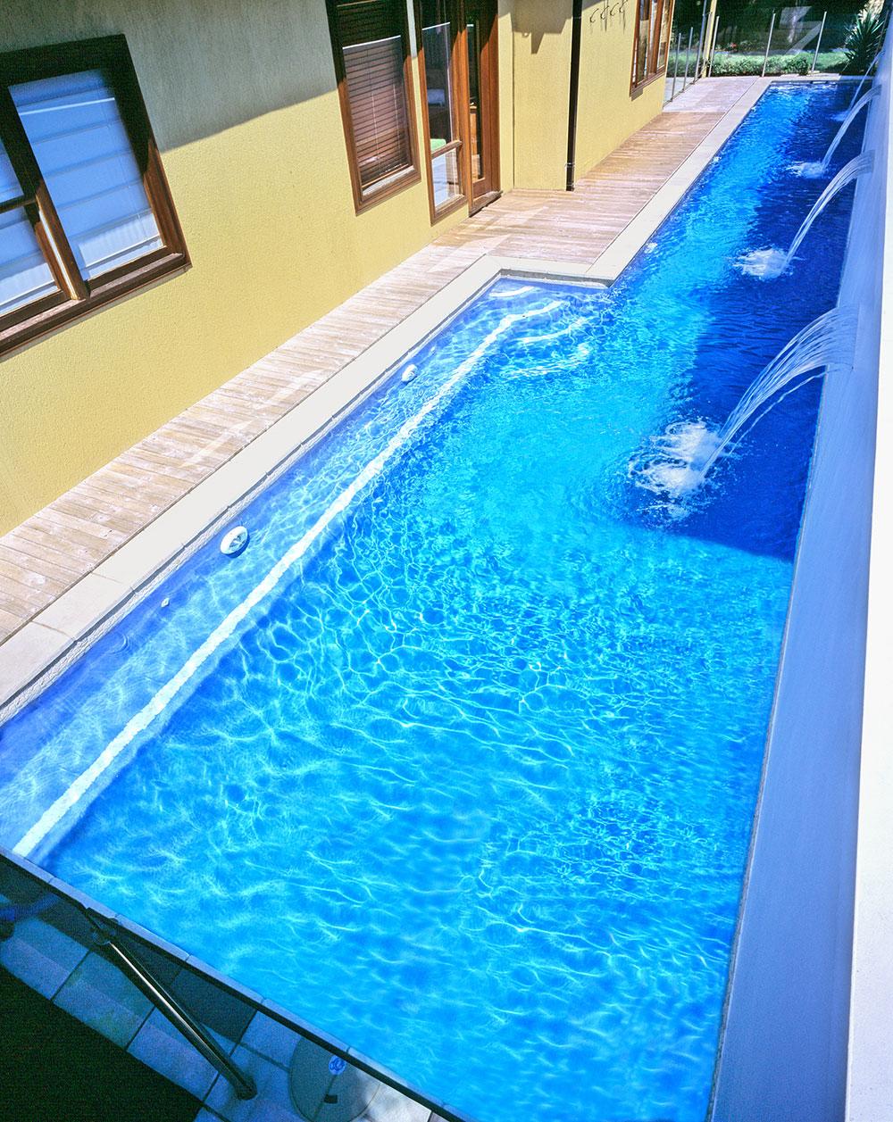 Swimming Pool Designs Inspiration - 88