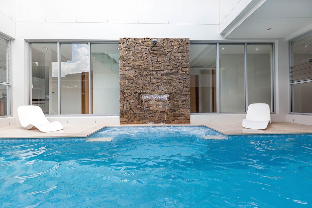 Swimming Pool Designs Inspiration - 40