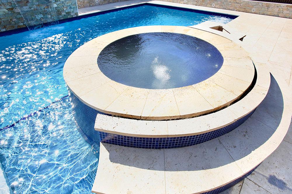 Swimming Pool Designs Inspiration - 60