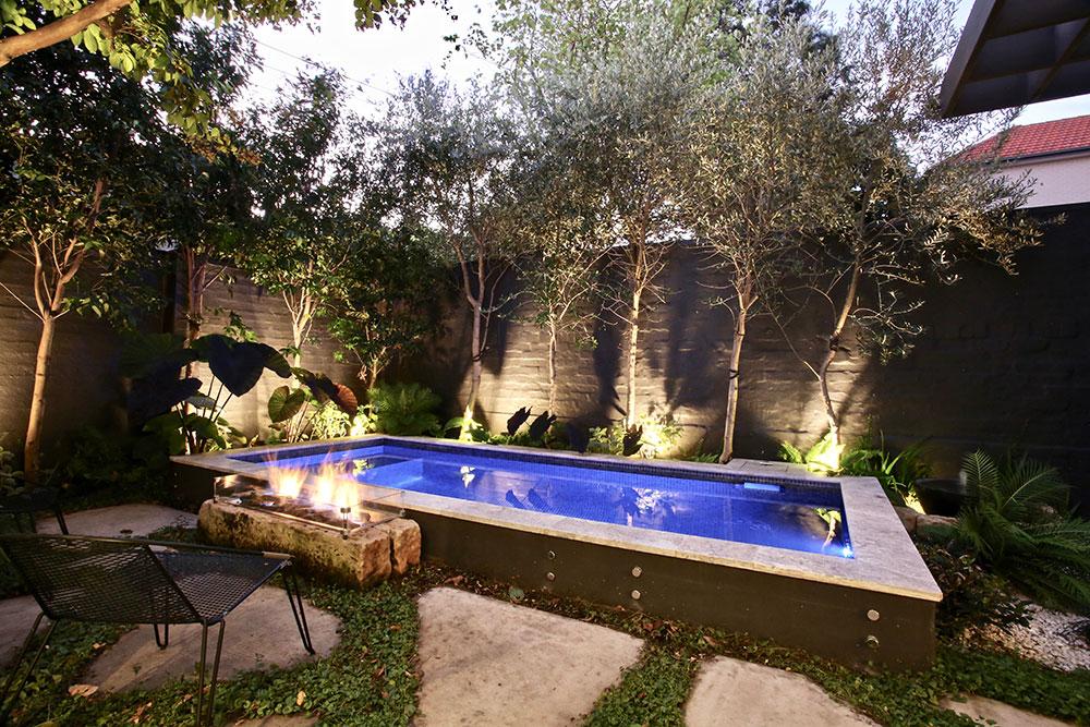 Swimming Pool Designs Inspiration - 90
