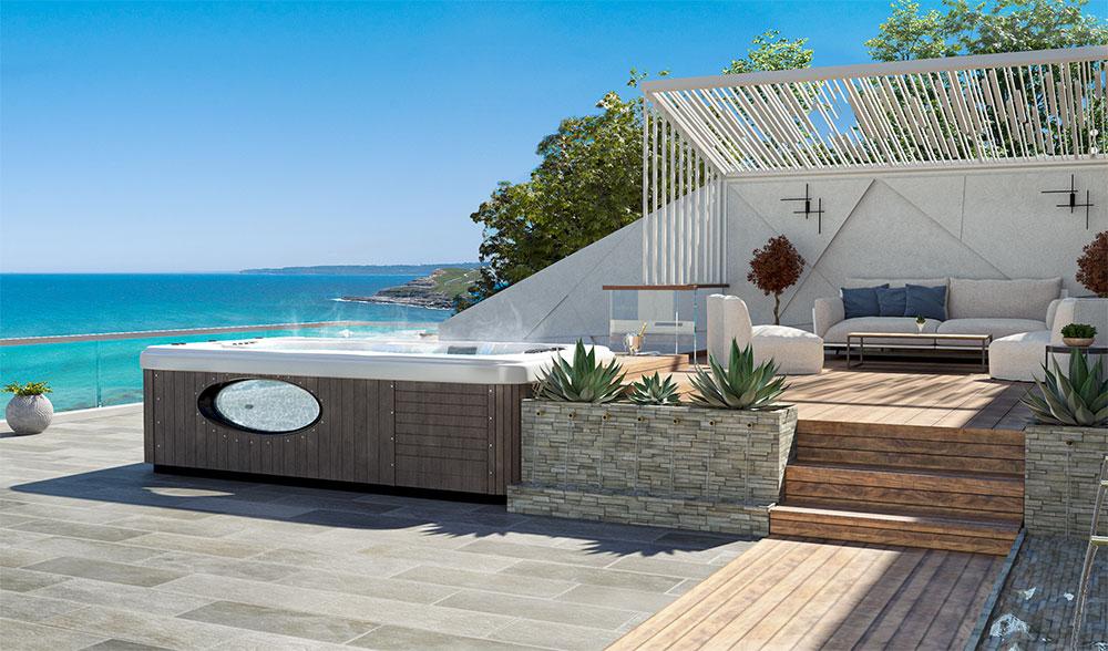 Swimming Pool Designs Inspiration - 65
