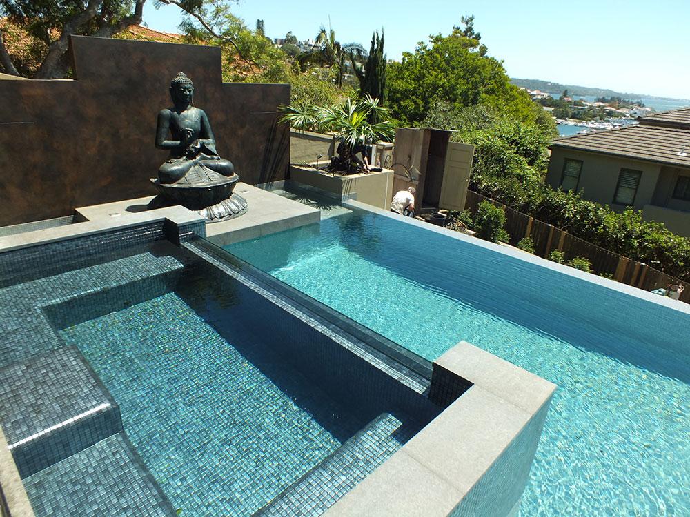 Swimming Pool Designs Inspiration - 66