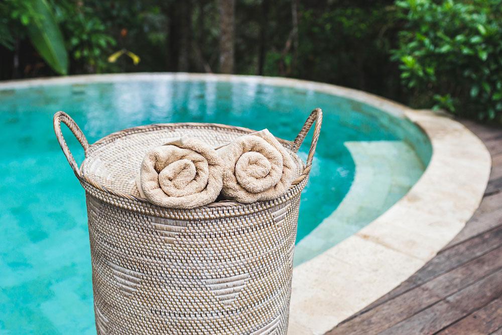 Swimming Pool Designs Inspiration - 47