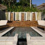 Swimming Pool Designs Inspiration - 96