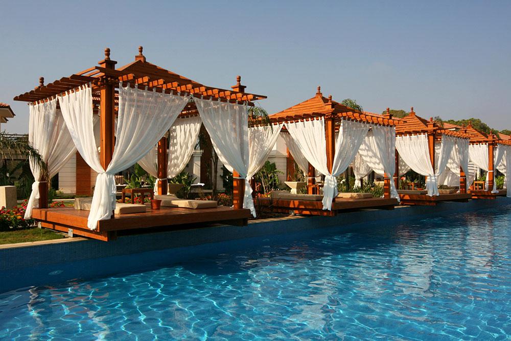 Swimming Pool Designs Inspiration - 44