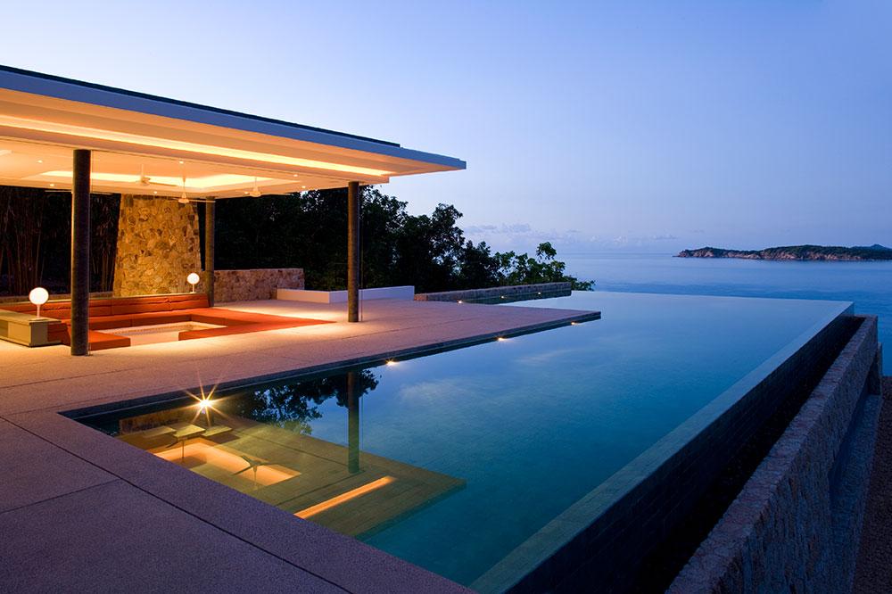 Swimming Pool Designs Inspiration - 105