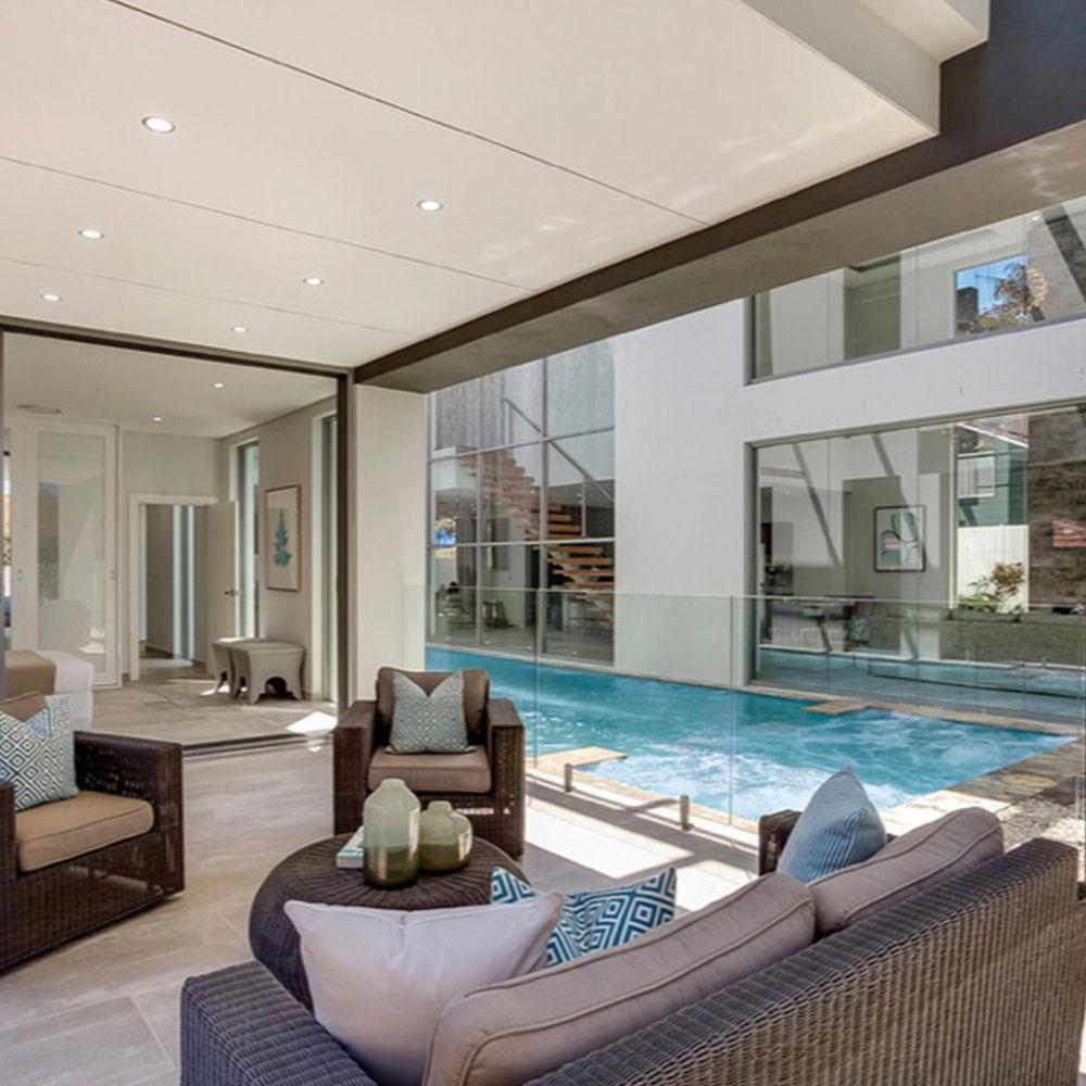 Swimming Pool Designs Inspiration - 46