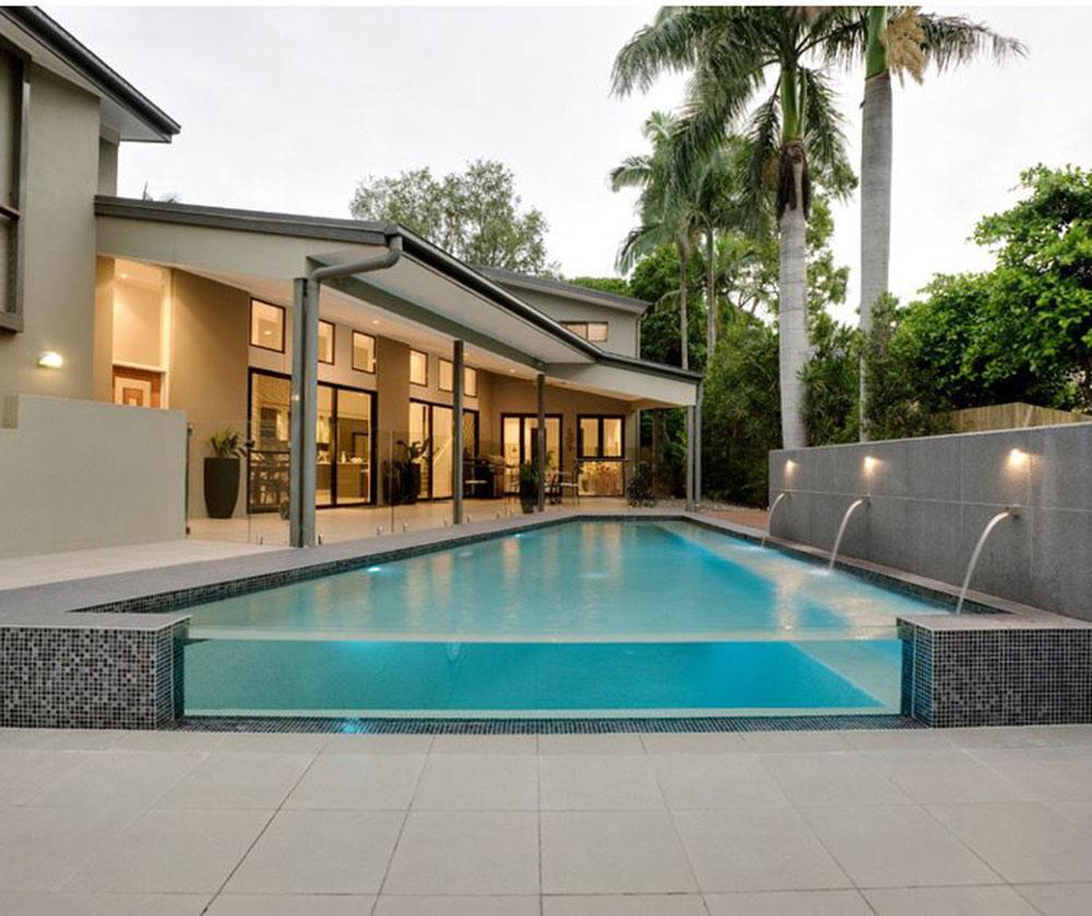 Swimming Pool Designs Inspiration - 117