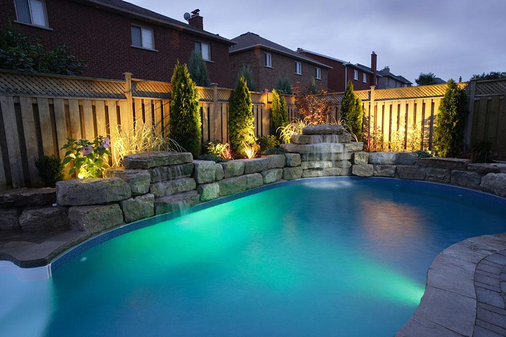 Swimming Pool Designs Inspiration - 31