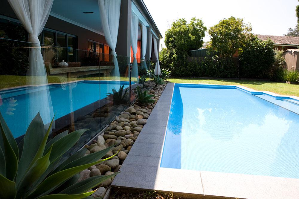 Swimming Pool Designs Inspiration - 27