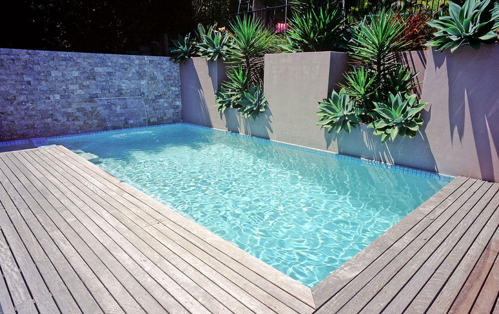 Swimming Pool Designs Inspiration - 26