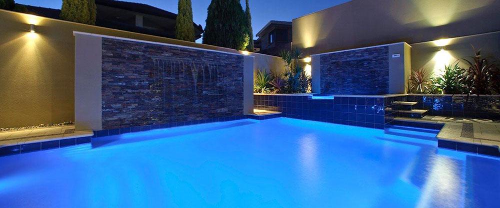 Swimming Pool Designs Inspiration - 24