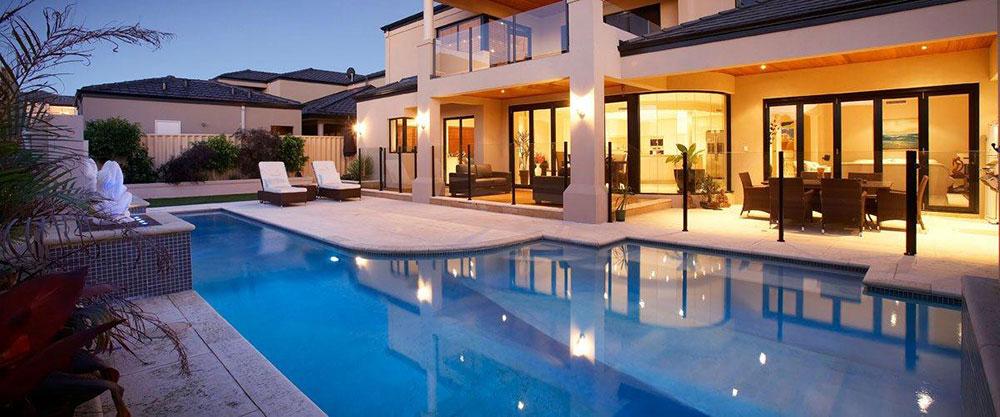 Swimming Pool Designs Inspiration - 23