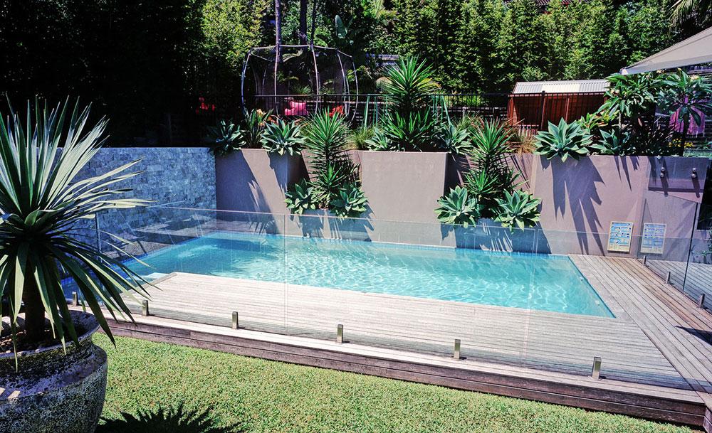 Swimming Pool Designs Inspiration - 18