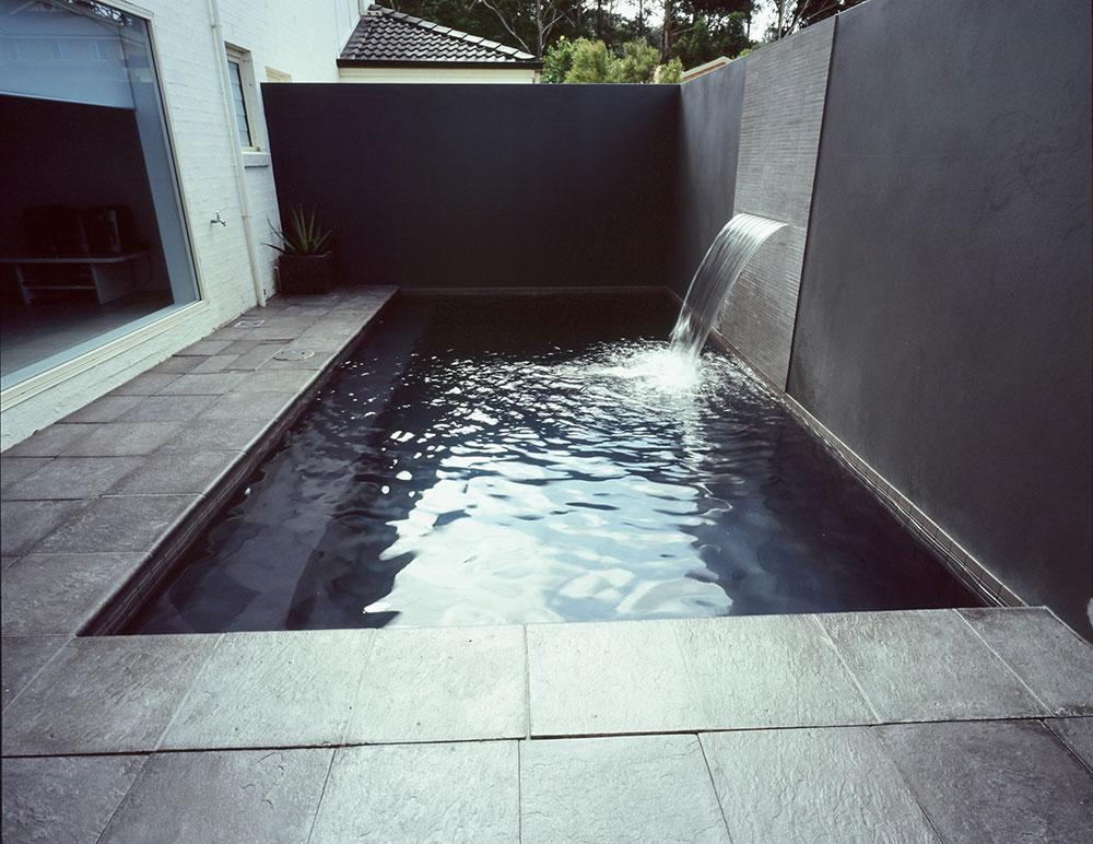 Swimming Pool Designs Inspiration - 28