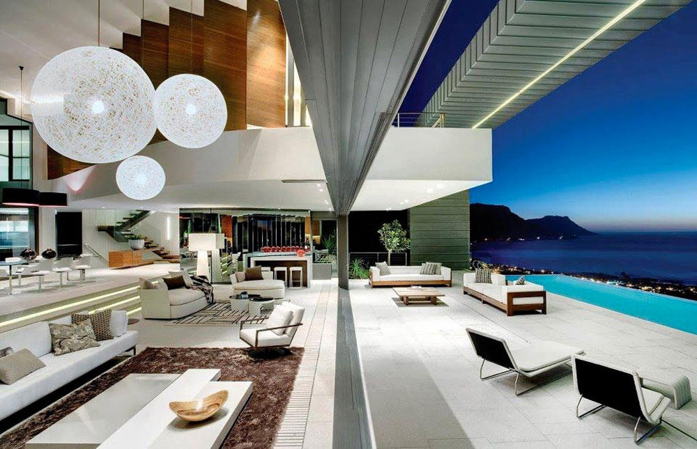 Swimming Pool Designs Inspiration - 29