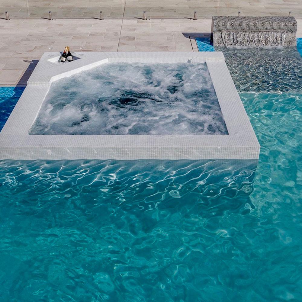 Swimming Pool Designs Inspiration - 69