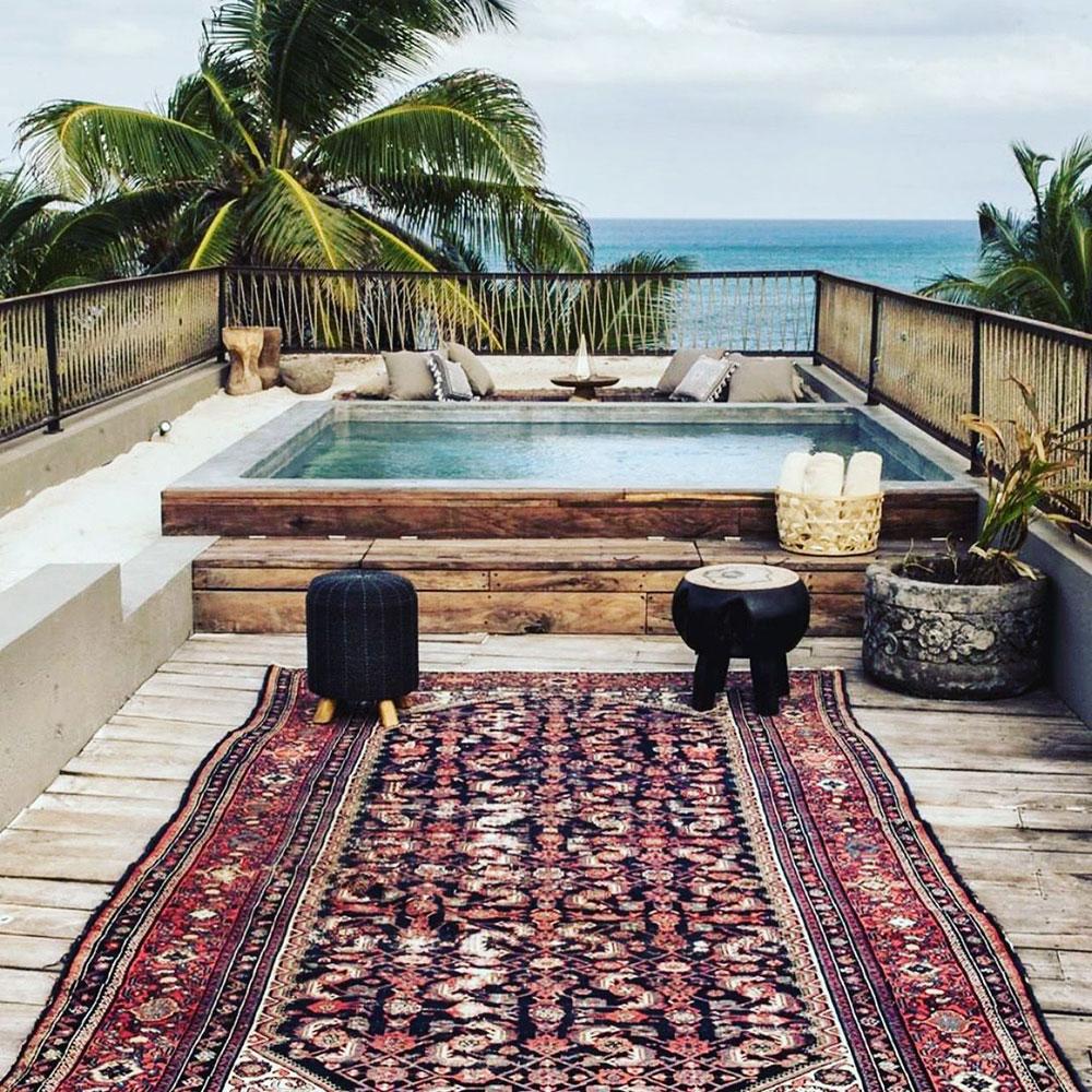 Swimming Pool Designs Inspiration - 98