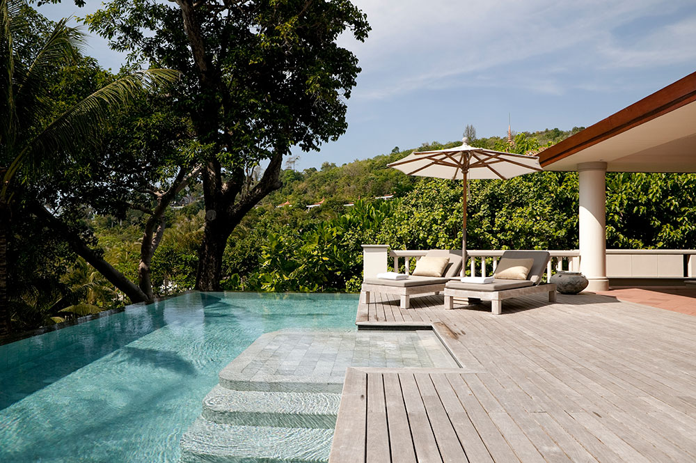 Swimming Pool Designs Inspiration - 108